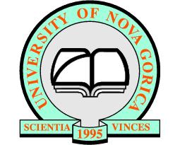 诺瓦戈里奇大学