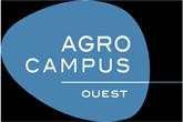 高等农学、食品、园艺与景观学院