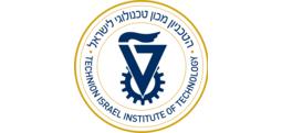 以色列理工大学