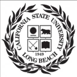 加州州立大学长滩校区
