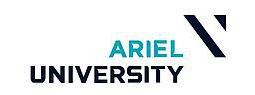 艾瑞尔大学