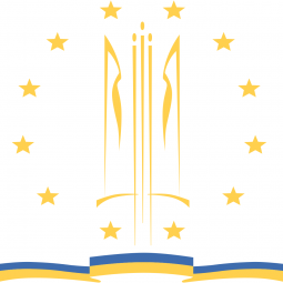 基辅文化艺术大学