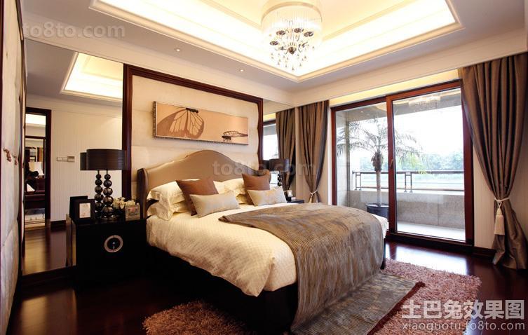 藍海公寓(yu)