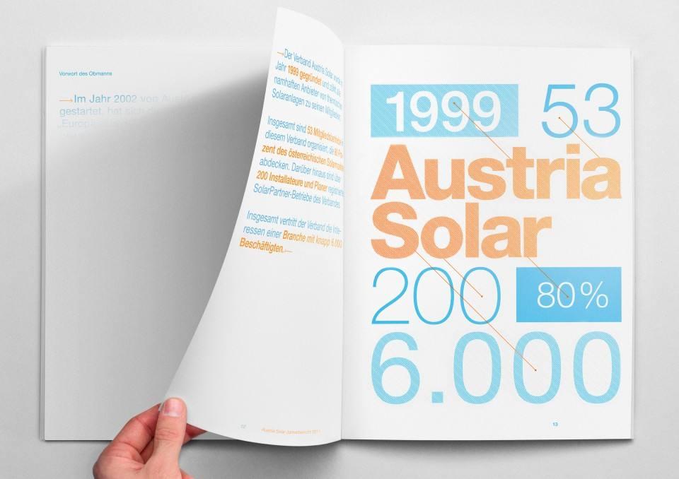 获奖作品-太阳能年鉴