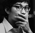 白明辉-工业创意设计师