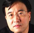 陈文龙-工业创意设计师
