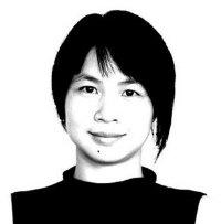 陈丁楠-工业创意设计师