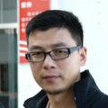 中国书法艺术交流中心