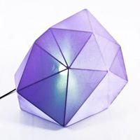 灯具3D模型