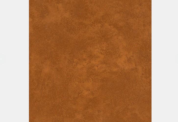 皮革贴图材质图片 皮革贴图,皮革材质贴图
