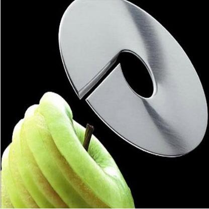 苹果切片器-创意产品