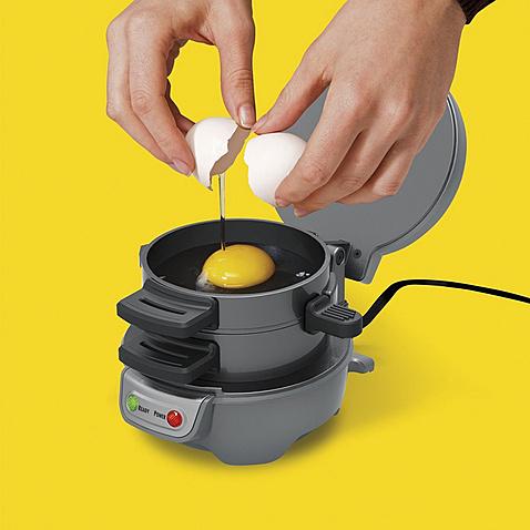 吃货神器早餐汉堡机妇女节礼品