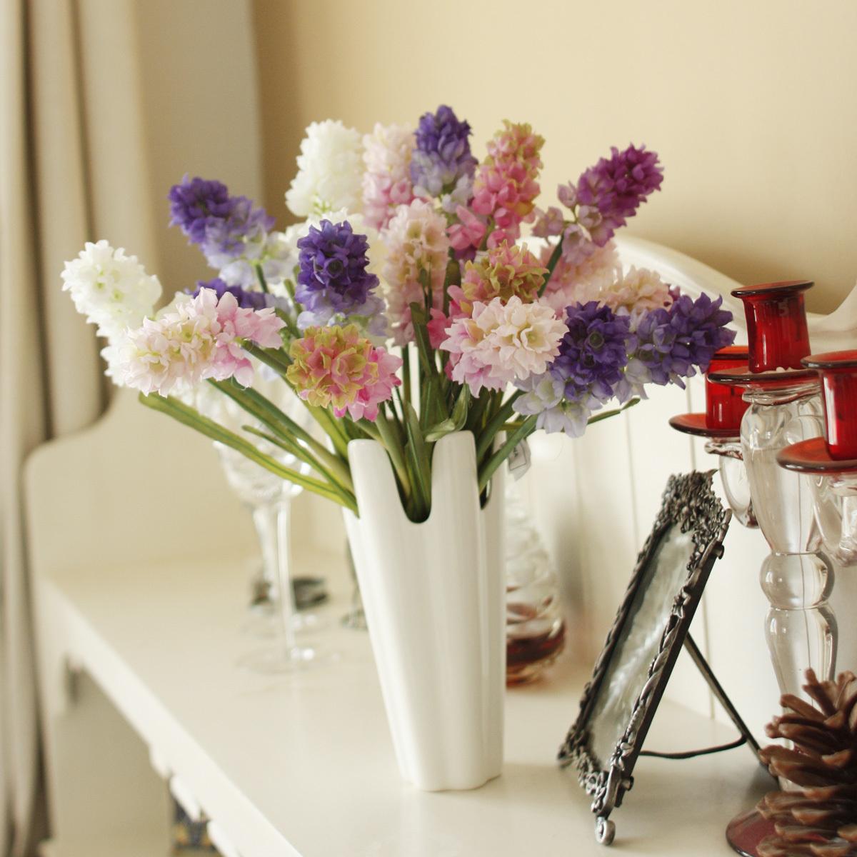 艺术装饰花瓶
