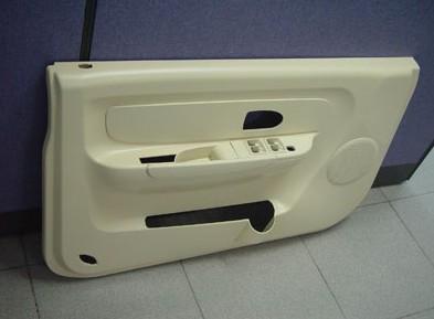 ABS-M303D打印材料