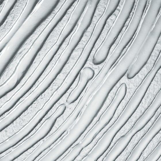 术感的水纹水珠玻璃 maya玻璃材质贴图