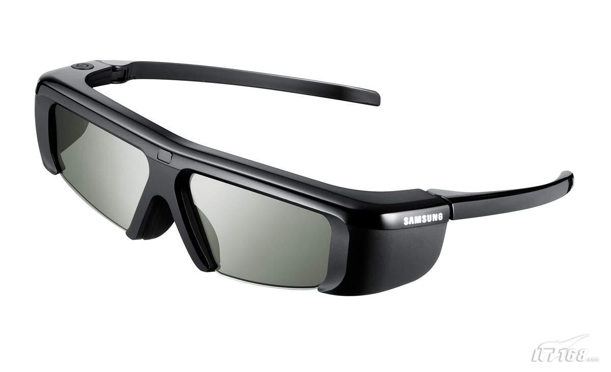3D眼镜多少钱