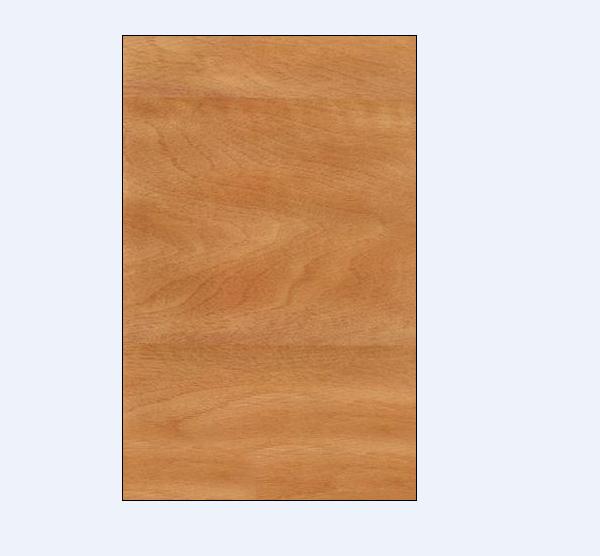 胡桃木纹贴图材质下载