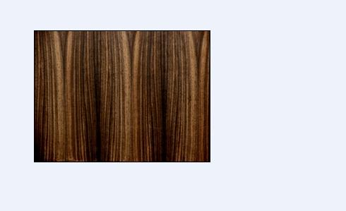非洲黑檀木纹材质贴图下载