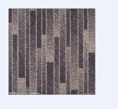 威尔顿/黑色条状地毯材质贴图 下载,有贴图提供,大小5.26M。黑色条纹...