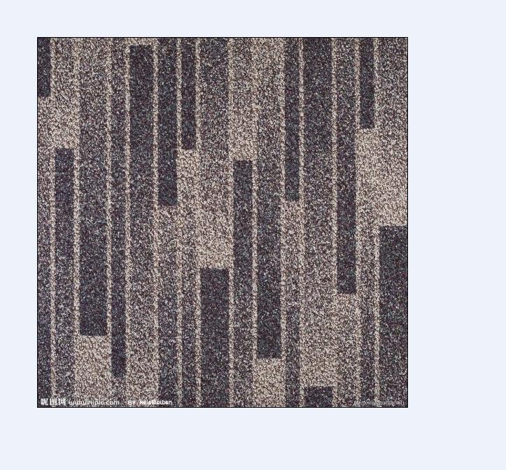 葡萄/黑色条状地毯材质贴图下载
