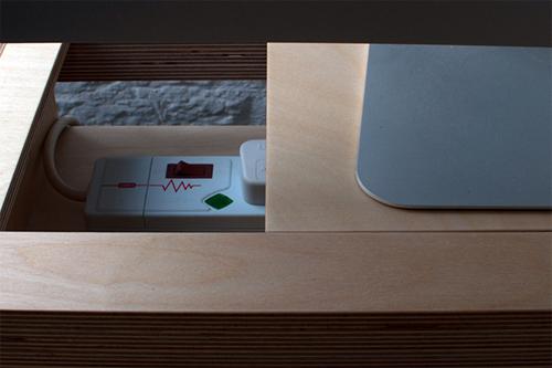 平板电脑桌_款笔记本电脑桌二合一特价IPAD平板电脑桌
