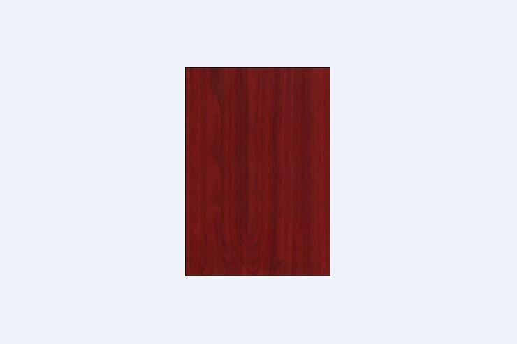 紅木木紋貼圖