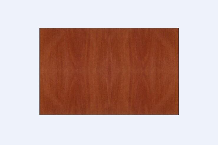 紅木開放漆木紋材質貼圖