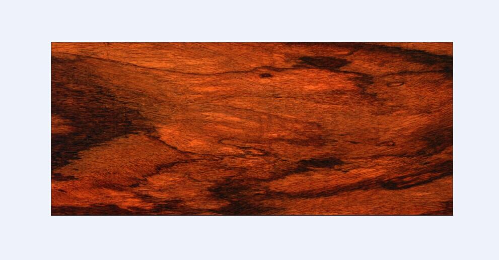 红木木纹材质贴图-3D资源 第75页