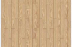仿木木地板贴图