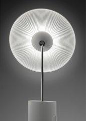 创意设计之伞状LED创意台灯