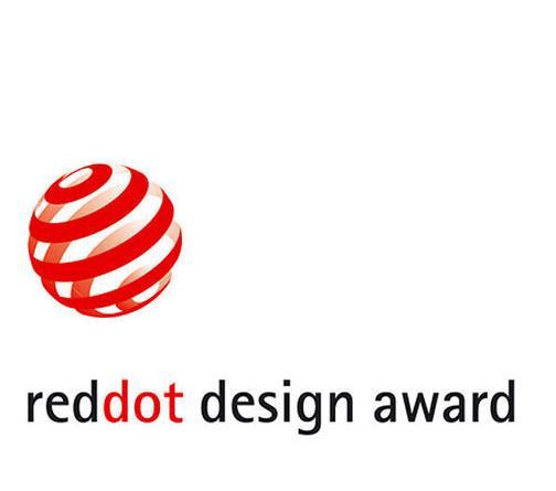 红点设计大奖