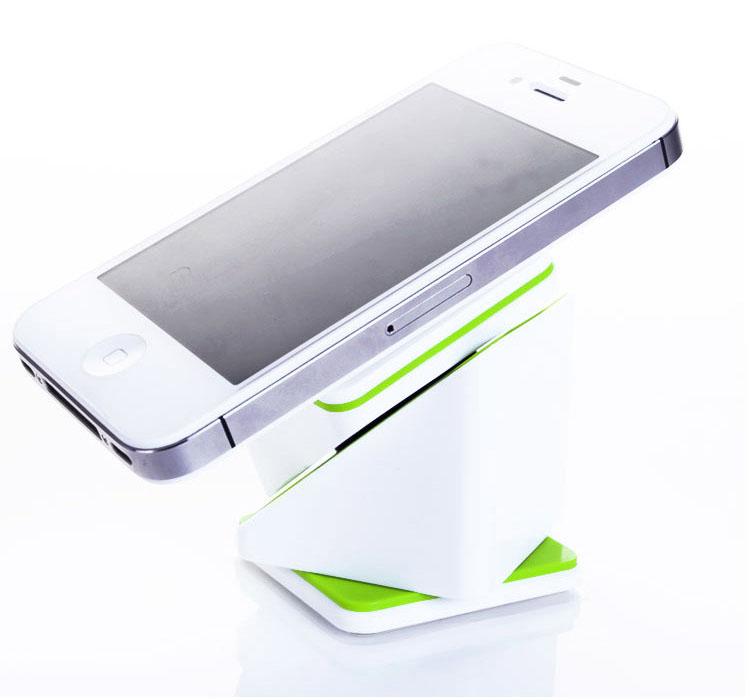 创意产品手机支架