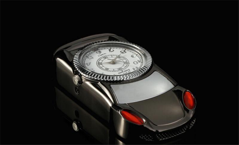 石英手表充气体打火机父亲节礼物2