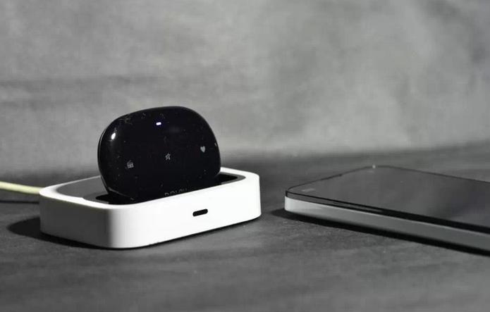 创意无线音响接收器 2