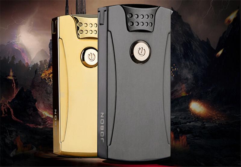 中邦USB电弧充电打火机可定制1