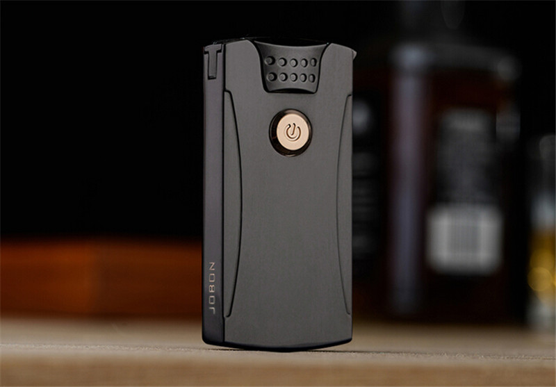 中邦USB电弧充电打火机可定制5