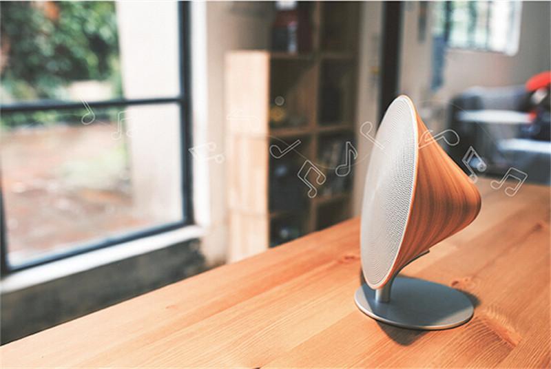 SOLO ONE创意无线蓝牙音箱音响设备1