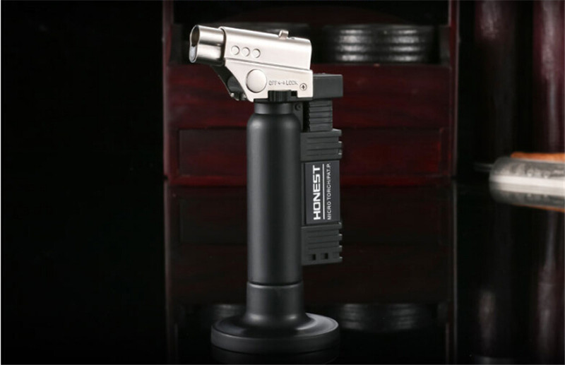 焊枪打火机2