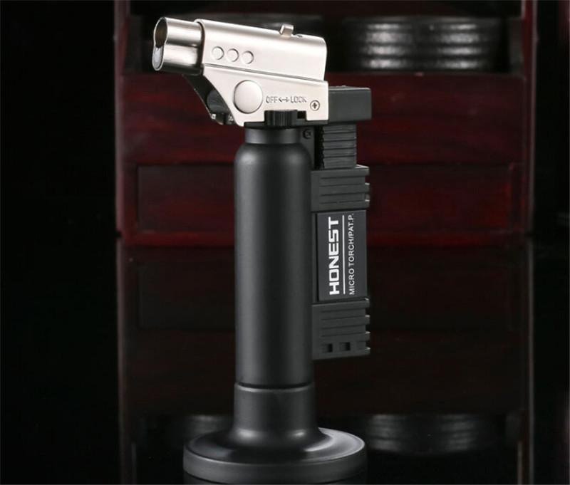 焊枪打火机1