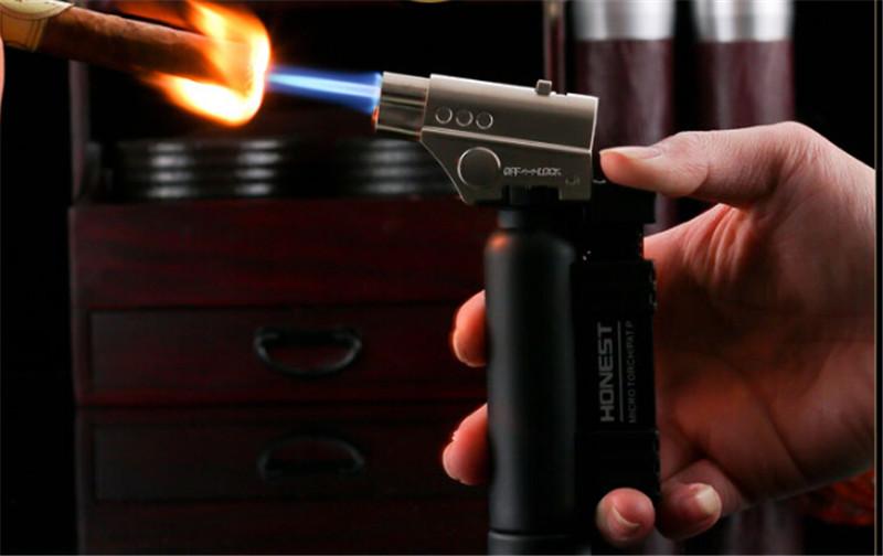 焊枪打火机3