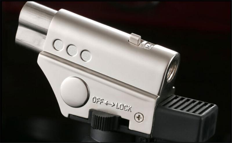 焊枪打火机4