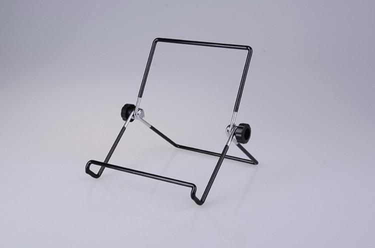创意折叠旋转平板手机支架3