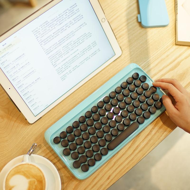520礼物,生日礼物,520送什么好,创意机械键盘