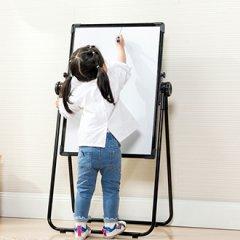 六一儿童节|可升降双面磁性支架式小黑板