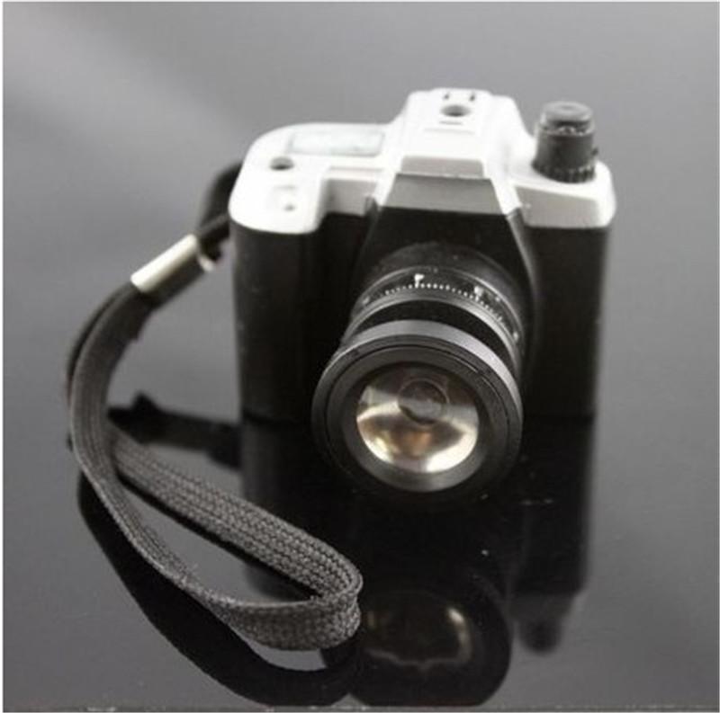照相机手电筒打火机4