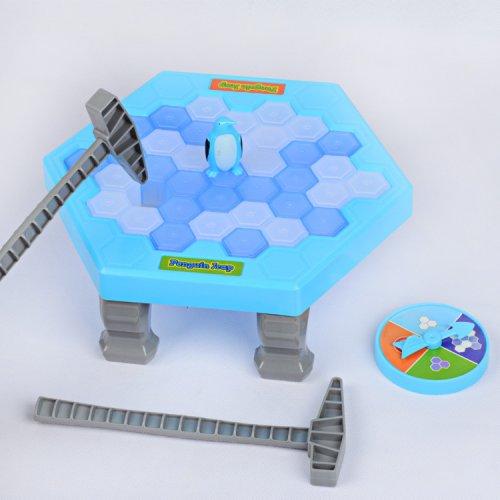 创意生日礼物敲打冰块儿童玩具