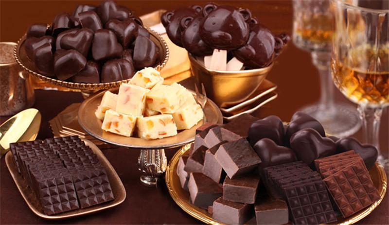 萌心棒棒糖巧克力礼盒1