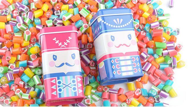 澳洲手工创意切片糖果礼盒4