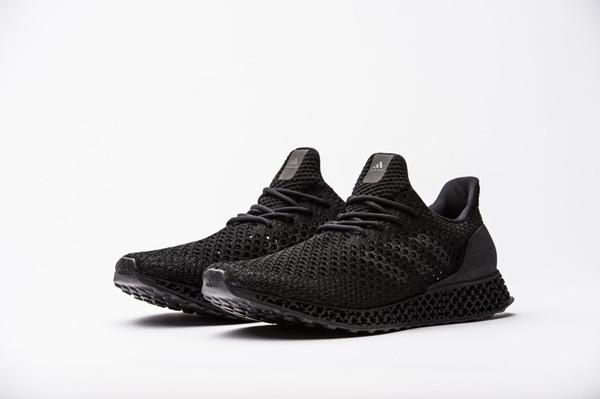这款Adidas跑鞋绝非一般创意产品4