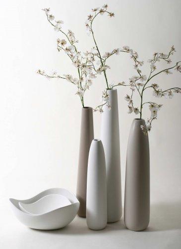 北欧花瓶装饰品摆件